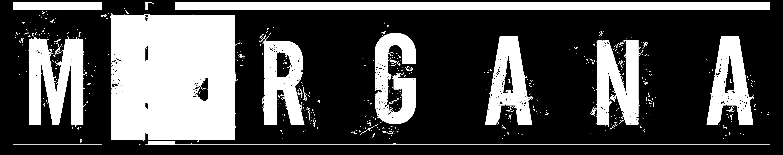 Logo Morgana